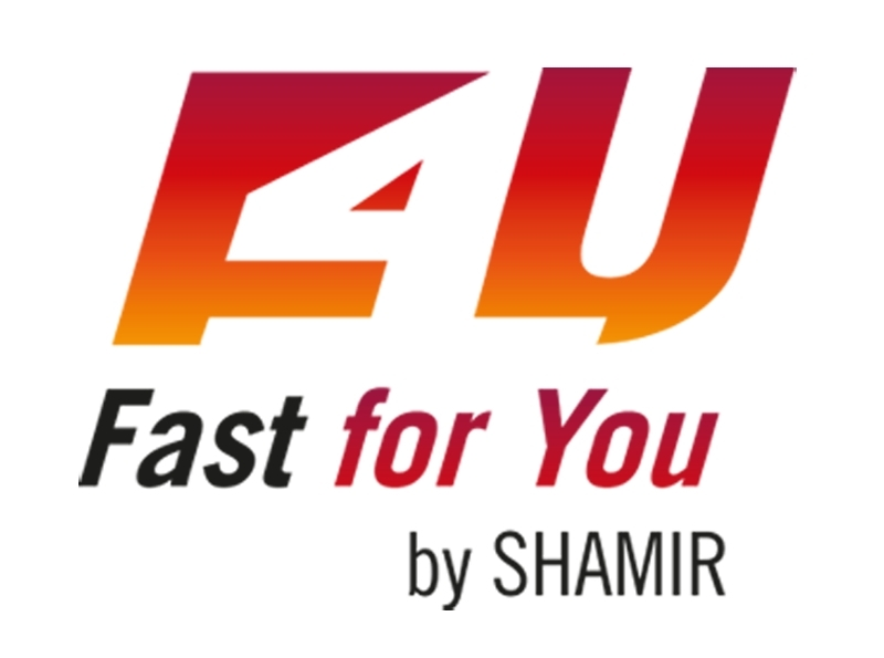 Fast for You™